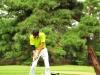 43_golf_04_1004