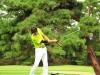 43_golf_04_1005