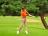 43_golf_04_1008