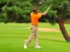 43_golf_04_1009
