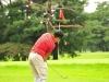 43_golf_04_1016