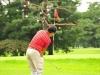 43_golf_04_1017