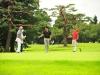 43_golf_04_1022