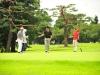 43_golf_04_1023