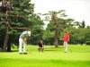 43_golf_04_1024