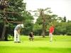 43_golf_04_1026