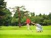 43_golf_04_1027