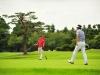 43_golf_04_1028