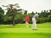 43_golf_04_1029