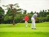 43_golf_04_1031