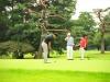 43_golf_04_1032