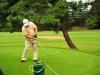43_golf_04_1035