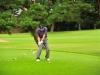 43_golf_04_1037