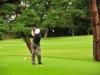 43_golf_04_1039