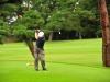 43_golf_04_1040