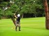 43_golf_04_1041