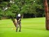 43_golf_04_1042