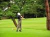 43_golf_04_1043