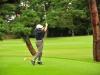 43_golf_04_1044