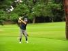 43_golf_04_1047