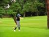 43_golf_04_1050