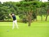 43_golf_04_1057