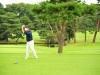 43_golf_04_1058