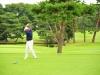 43_golf_04_1060