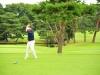 43_golf_04_1061