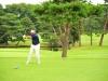 43_golf_04_1062