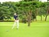 43_golf_04_1063