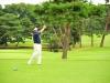 43_golf_04_1065