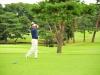 43_golf_04_1068