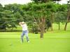 43_golf_04_1070