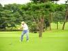 43_golf_04_1071