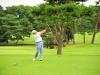 43_golf_04_1073