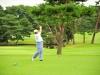 43_golf_04_1074