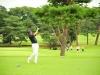 43_golf_04_1080
