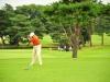 43_golf_04_1082