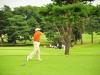 43_golf_04_1087