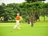 43_golf_04_1089