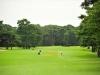 43_golf_04_1090