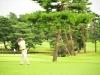43_golf_04_1095
