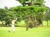 43_golf_04_1102