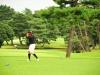 43_golf_04_1104