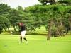 43_golf_04_1105
