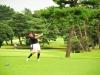 43_golf_04_1108