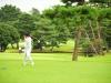 43_golf_04_1113