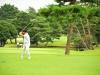 43_golf_04_1115