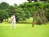 43_golf_04_1116